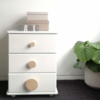 Spot Drawer Handles - MINI