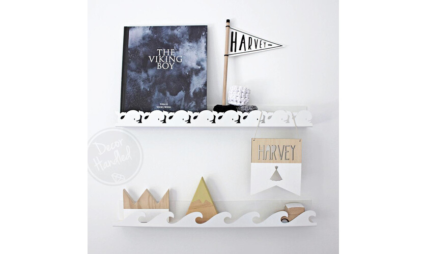 Decor handled minimalist whale shelf ledge minimalist for 500 decoration details minimalism