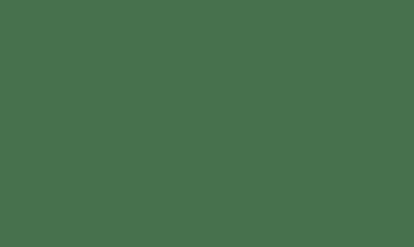 Decor handled minimalist whale shelf ledge minimalist for 500 decoration details minimalism