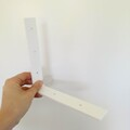 Minimalist Shelf Bracket Basic - Large